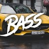 🔈BASS BOOSTED🔈 CAR MIX 2020 🔥 BEST EDM, BOUNCE, ELECTRO HOUSE mp3