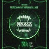 Benasis - Money On My Mind Ft M.I.M.ERiddim Network X Shadow Phoenix Co Release Free DL mp3