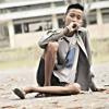 DJ AKIMILAKU Lagi Syantik REMIX Siti Badriah 2018