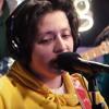 Boy Pablo-Hurts So Good Astrid S mp3