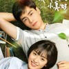 I Like You So Much, You'll Know It 我多喜欢你,你会知道 - A Love So Beautiful OST Tagalog mp3