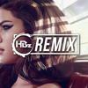 Selena Gomez - Back To You HBz Bounce Remix mp3