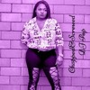 Inayah Lamis Boo'd Up Remix Chopped&Screwed DJ Pap mp3