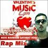 Mere Mehboob Qayamat Hogi Honey Singh - WapKing.cc mp3