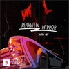 Justin OH - Rearview Mirror mp3