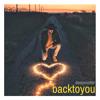 Selena Gomez - Back To You Deep Matter Remix mp3