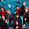 BTS 방탄소년단 - I Need You - Piano mp3