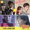 17. The Long Yak - Lawless Lawyer  Wok of Love  Sketch  A Poem A Day  Pretty Noona mp3