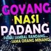 GOYANG DJ NASI PADANG REMIX BREAKBEAT 2018  DUO ANGGREK MANTAP JIWA mp3