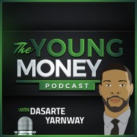 https://soundcloud.com/user-71519088/ep-08-smart-saving-investing-and-transitioning-with-ryan-harris