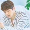 180715 Kim Myung Soo Solo Fan Meeting 김명수 - One More Time mp3