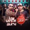 MC L Da Vinte E MC Gury - Parado No Bailão DLN Studio & DJ Swat mp3