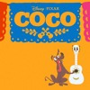 """Japanese Remember Me  Recuérdame  リメンバー・ミーfrom""""COCO""""  Acoustic mp3"""