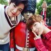 -유리어항 One And Only- EXO'rDIUM Dance Perf. BGM 피아노 커버 - EXO 엑소 mp3