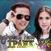 IPANK Feat KINTANI - BINTANG MANARI BULAN MARAYU mp3