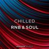 Laniakea Sounds - Chilled RnB & Soul mp3
