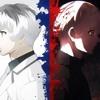 Tokyo Ghoul:re - Asphyxia  Ft. Raon Lee  Sanji - San   Kaneki Ke mp3