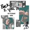 Back To You Selena Gomez Remix mp3