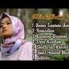 Full album Terbaru Ai Khodijah el Mighwar gambus mp3