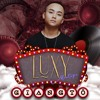 L U X Y - DJ GiangTô mp3