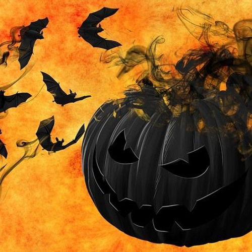 free halloween sound effects # 27