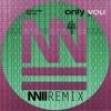 Little Mix & Cheat Codes - Only You NNII REMIX mp3
