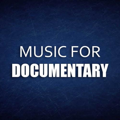 Download Mp3 Instrumen Sedih | Download Music For Free