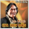 ♫ Cinta Sabun Mandi - 2018 !!! -  Ray OR_&_Peok Mix  -#Req. MR X mp3