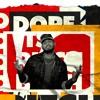 DJ Ritchelly - ItzRitchBitchzzz #4 mp3