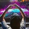 DJ Tik Tok - Aku Suka Imut Aisyah.mp3 mp3