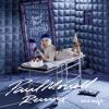 Sweet but Psycho Paul Morrell Remix mp3
