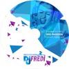 דיסק הלהיטים של די ג'יי פרדי - חורף 2018 - 2019 mp3