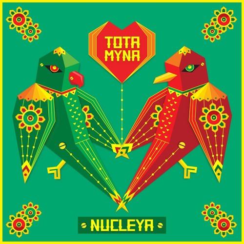 Nucleya Sohneya