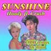 Hoody - Sunshine feat. Crush 7080 remix by dani mp3