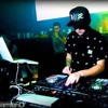 DJ BISANE MUNG NYAWANG REMIX mp3