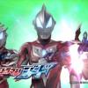 Nightcore Ultraman Geed Opening mp3