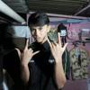 DJ Saldy Kasiadi - LAGU GILA BEAT BASSGILANO New !!!.mp3 mp3