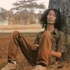 SANTAI KAWAN OKE - Khalid Young Dumb And Broke SMVLL mp3