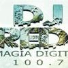 Mix Fuerza Regida Dj.Fredi mp3