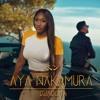 ''Slow Wine'' - UK Afrobeats x Aya Nakamura x Bad Bunny Type Beat  Premium Instrumental 2019 mp3