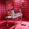 Sweet But Psyhco Lewis Macinnes Bootleg mp3
