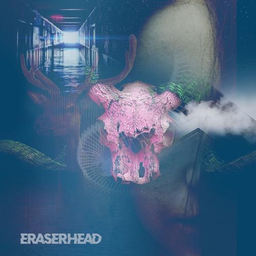 Mug£n Eraserhead