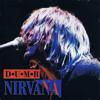 Nirvana - Dumb Acoustic mp3