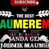 DJ MALAM TAHUN BARU  MANTAN MINTA BALIK TIDAK SEMUDAH ITU FERGUSO REMIXJOJO vancastello mp3