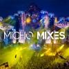 Tomorrowland 2019 Warm Up Mix  Best EDM & Electro House Dance Mashup Mix 2019 mp3