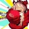 Cytus_II_-_Blow_my_mind.m4a mp3