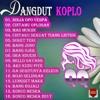 Lagu Tante Hot QQ Online Gambling Sites Indonesian TANTEQQ.com mp3