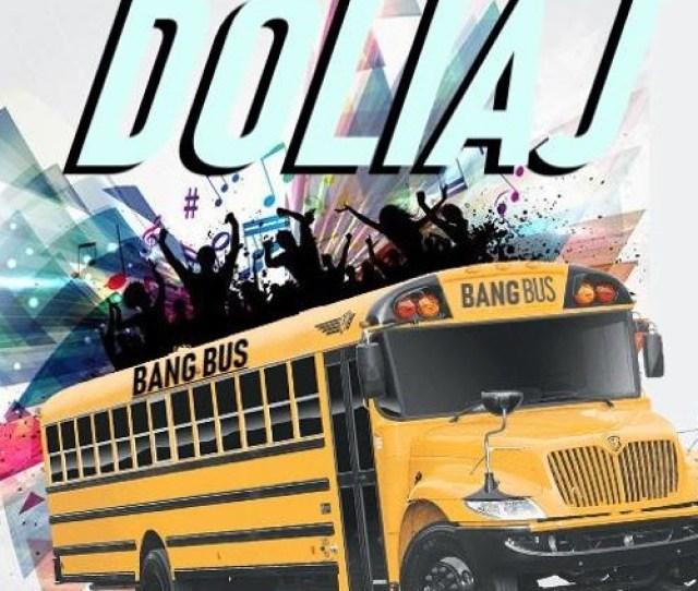Doliaj Bang Bus By Flinartyboi Flinarty Boi Free Listening On Soundcloud
