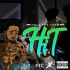 Flight - Half The Team Hit Prod.By Yung Pear mp3