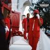 Boogie Ft Eminem - Rainy Days mp3